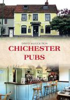 Chichester Pubs