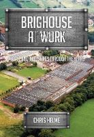 Brighouse at Work: People and...