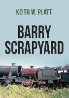 Barry Scrapyard