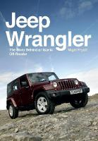 Jeep Wrangler: The Story Behind an...