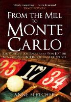 From the Mill to Monte Carlo: The...