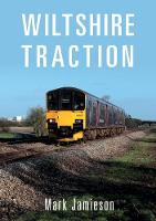 Wiltshire Traction