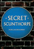 Secret Scunthorpe