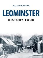 Leominster History Tour