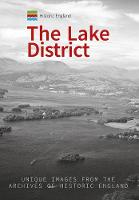 Historic England: The Lake District:...