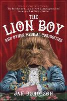 The Lion Boy and Other Medical...