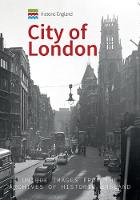 Historic England: City of London:...