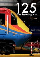 125 - The Enduring Icon
