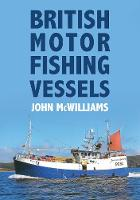 British Motor Fishing Vessels