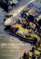 British Airways: 100 Years of ...