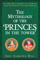 The Mythology of the 'Princes in the...