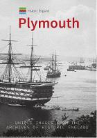 Historic England: Plymouth: Unique...
