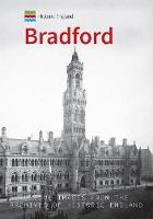 Historic England: Bradford: Unique...