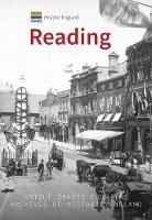 Historic England: Reading: Unique...
