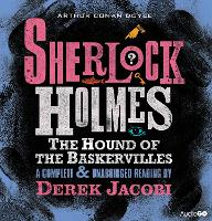 Sherlock Holmes: The Hound of the...