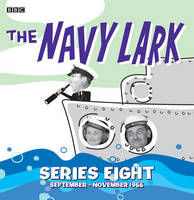 Navy Lark Collection: September -...