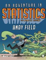 Discovering Statistics: The Reality...