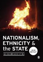 Nationalism, Ethnicity and the State:...