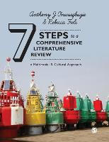 Seven Steps to a Comprehensive...