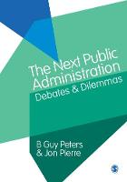 The Next Public Administration:...