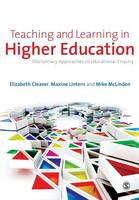 Teaching and Learning in Higher...