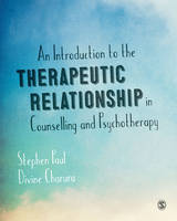 An Introduction to the Therapeutic...