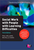 Social Work with People with Learning...