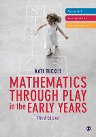 Mathematics Through Play in the Early...
