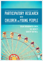 Participatory Research with Children...