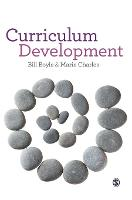 Curriculum Development: A Guide for...