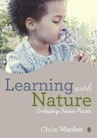 Learning with Nature: Embedding...