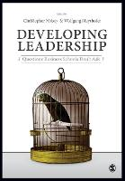 Developing Leadership: Questions...