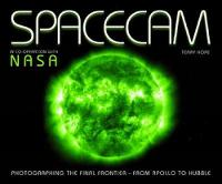 Spacecam: Photographing the Final...