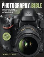 The Photography Bible: The Complete...