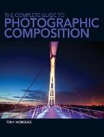 The Complete Guide to Photographic...