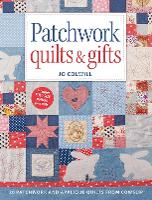 Patchwork Quilts & Gifts: 20 ...