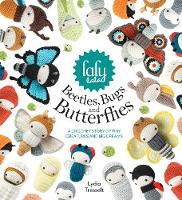 lalylala's Beetles, Bugs and...
