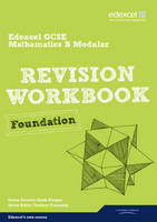 Revise Edexcel GCSE Mathematics Spec ...