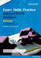 Edexcel GCSE Business Exam Skills...
