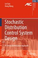 Stochastic Distribution Control ...