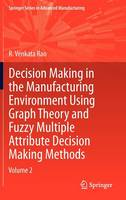 Decision Making in Manufacturing...