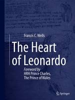 The Heart of Leonardo: Renaissance ...