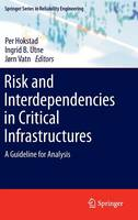 Risk and Interdependencies in ...