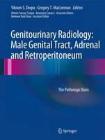 Genitourinary Radiology: Male Genital...