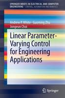 Linear Parameter-Varying Control for...