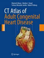 CT Atlas of Adult Congenital Heart...