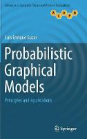 Probabilistic Graphical Models:...