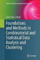 Foundations and Methods in...