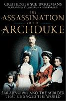 The Assassination of the Archduke:...