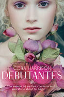 Debutantes